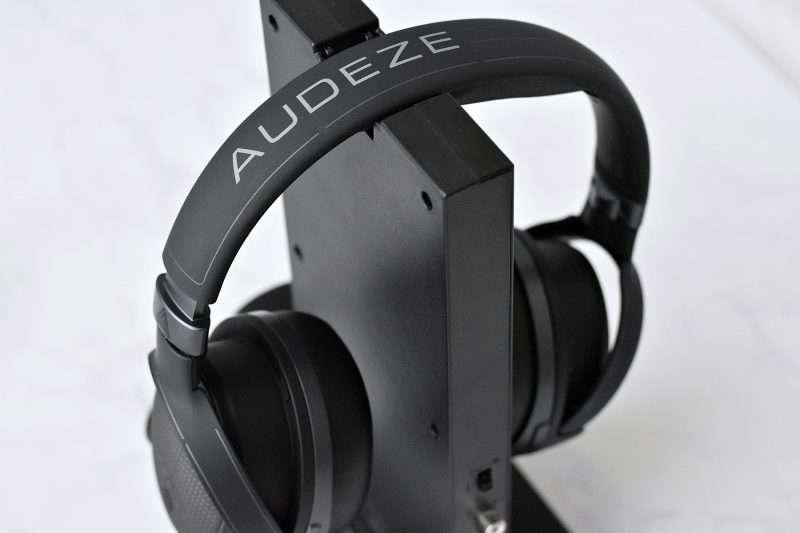 mobius headphones