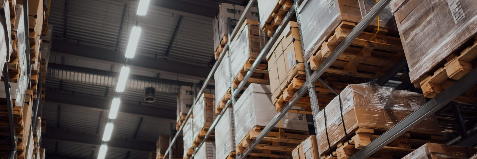 amazon returns pallet liquidation