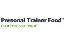Personal Trainer Food Giveaway (Ends 10_31) @TrainerFood