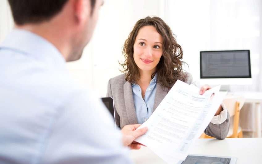 Resume Tricks for Moms Returning to the Workforce