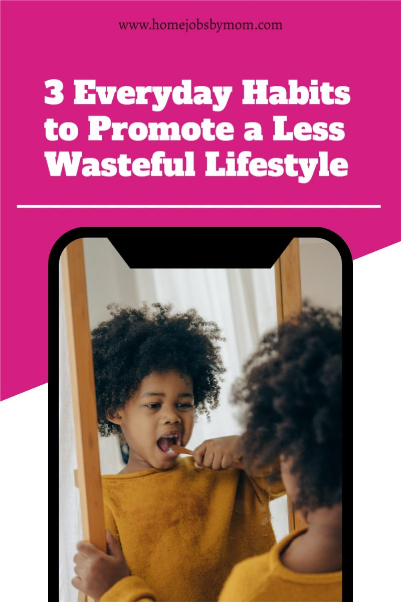 3-Everyday-Habits-to-Promote-a-Less-Wasteful-Lifestyle