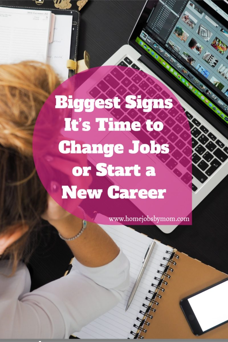 Biggest-Signs-It's-Time-to-Change-Jobs-or-Start-a-New-Career