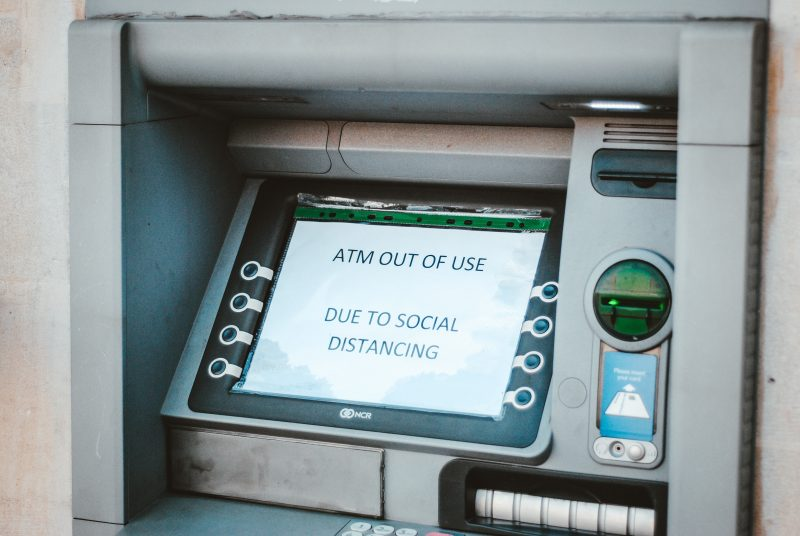 3-Noteworthy-COVID-19-Impacts-on-Cash-and-ATM-Usage-for-Families
