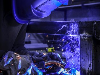 3-Reasons-Women-Can-Thrive-in-the-Macho-Welding-World