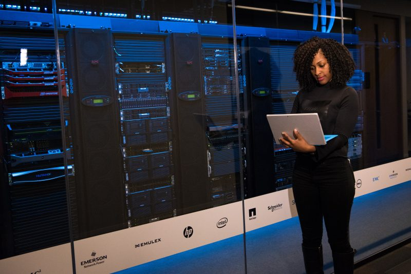 Switching-Career-Paths_-Why-More-Women-Should-Be-Entering-the-Tech-Industry