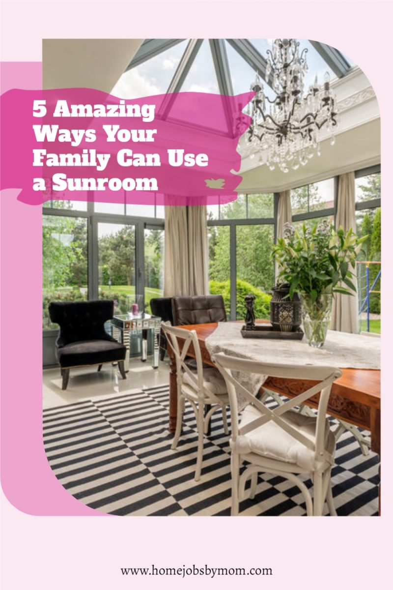 5-Amazing-Ways-Your-Family-Can-Use-a-Sunroom