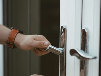 5 Security Ideas for Your Home