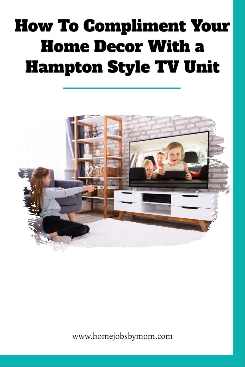 How-To-Compliment-Your-Home-Decor-With-a-Hampton-Style-TV-Unit
