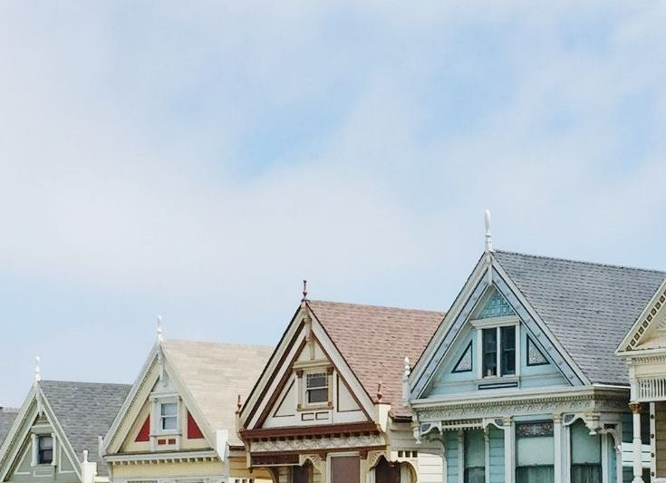 How to Determine What House Price You Can Afford
