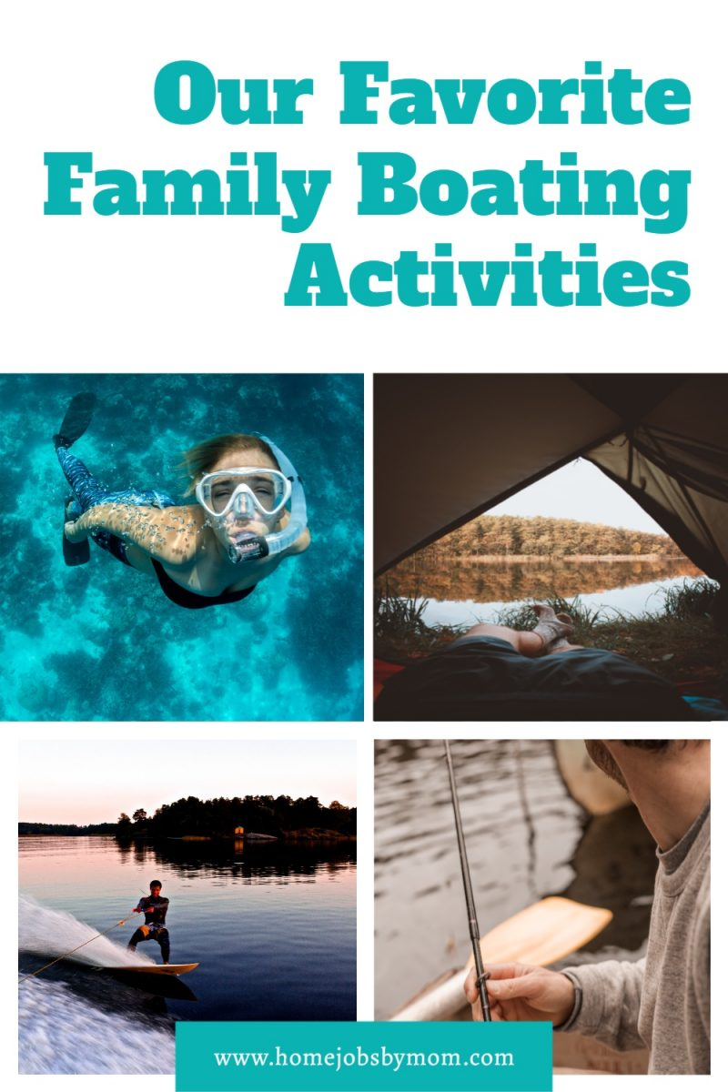 Our-Favorite-Family-Boating-Activities