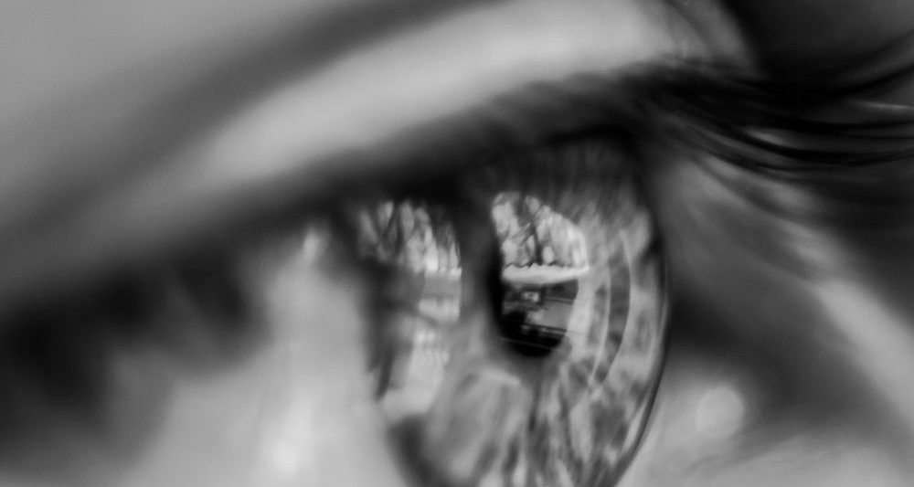 A Guide to Cataracts & What to Do
