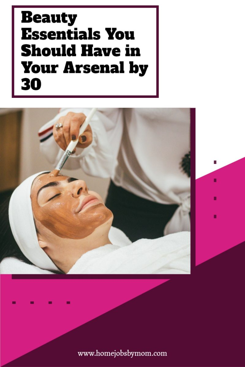 Beauty-Essentials-You-Should-Have-in-Your-Arsenal-by-30