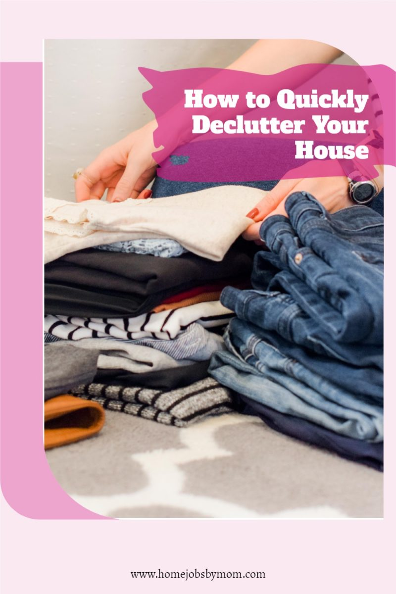 How-to-Quickly-Declutter-Your-House