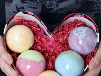 What Should I Give My Kids For Valentine's Day_