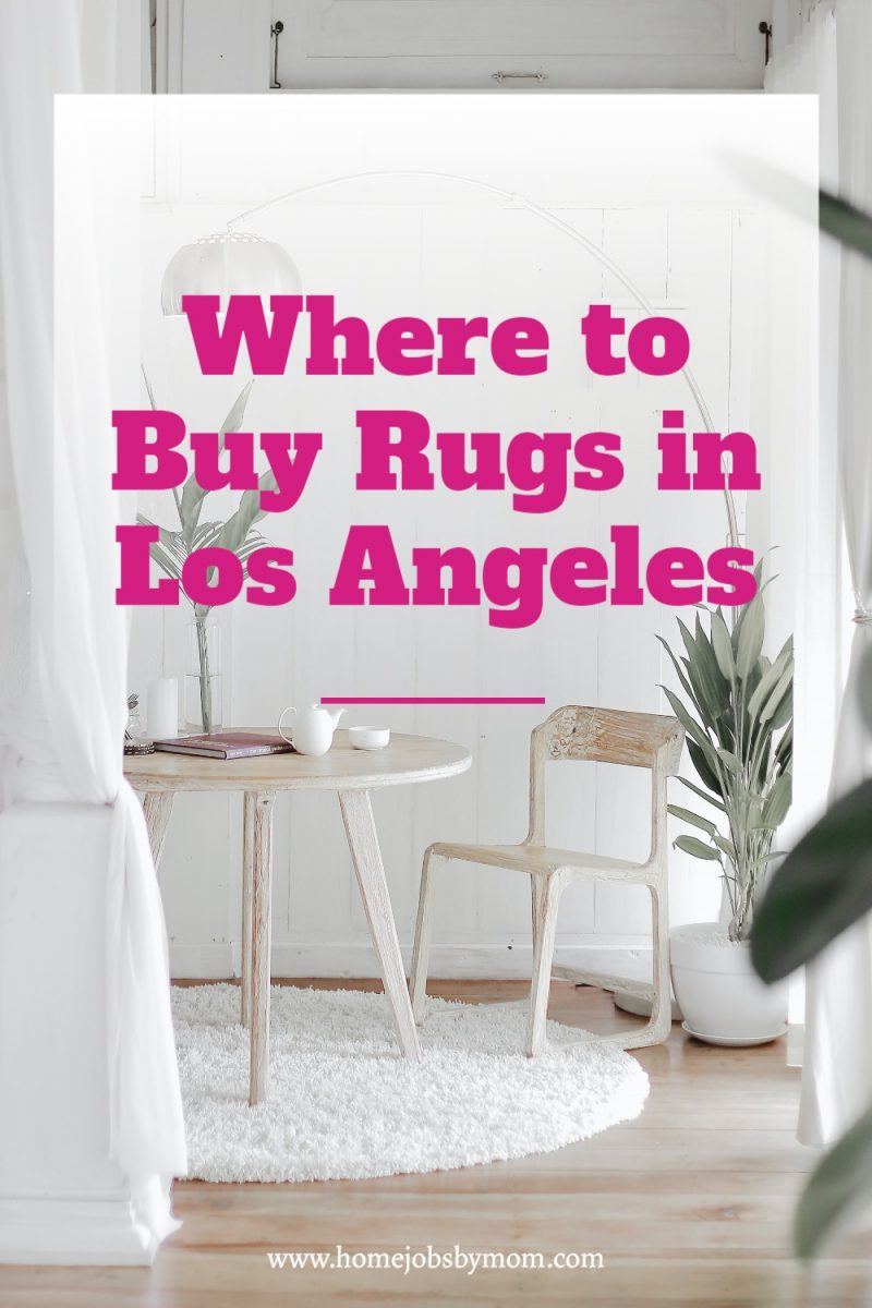 Where-to-Buy-Rugs-in-Los-Angeles