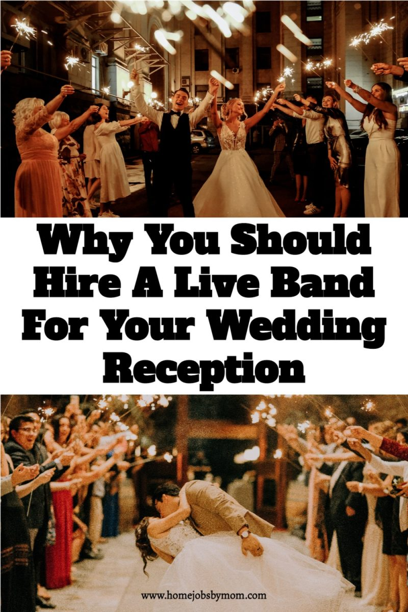 Why-You-Should-Hire-A-Live-Band-For-Your-Wedding-Reception