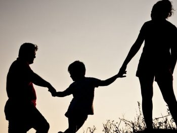 5 Reasons You Need Life Insurance for Your Family