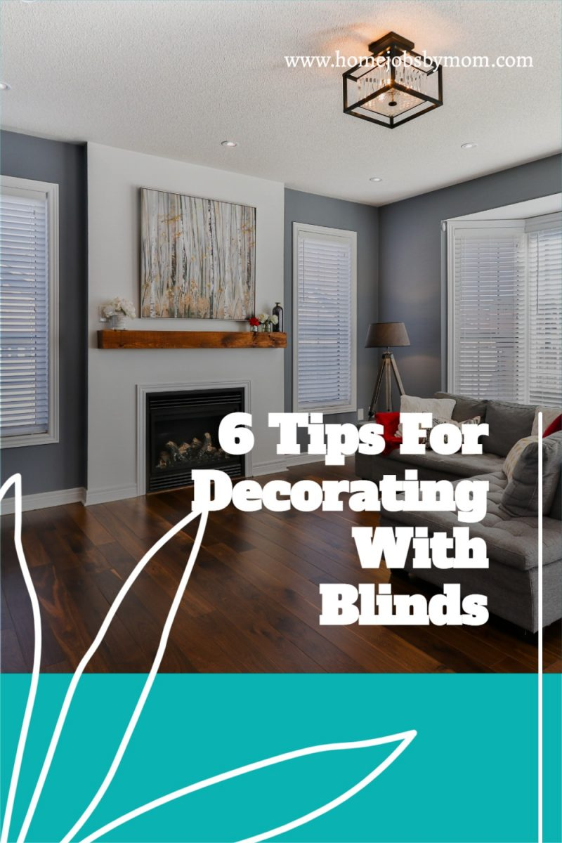 6-Tips-For-Decorating-With-Blinds