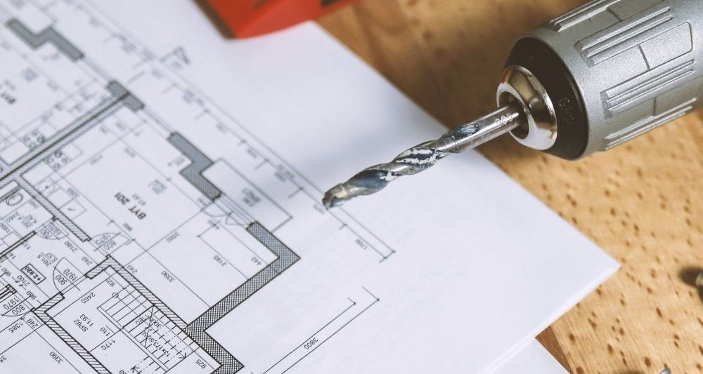 A Basic Guide to Construction Project Management
