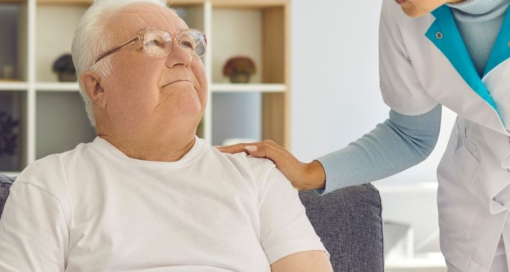 Assisted Living Vs Independent Living_ Which One Is Better_