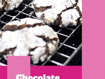 Chocolate-Collagen-Crinkle-Cookies