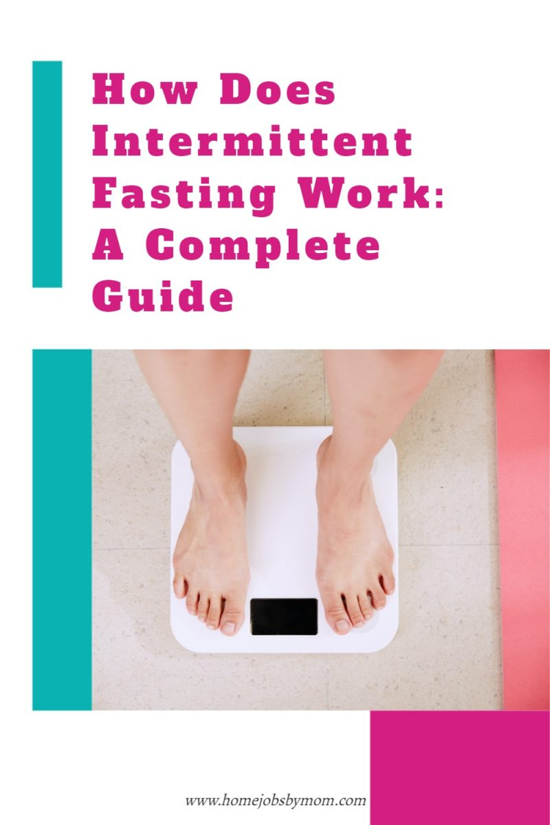 How-Does-Intermittent-Fasting-Work_-A-Complete-Guide