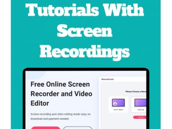 How-to-Make-Amazing-Video-Tutorials-With-Screen-Recordings