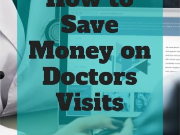 How-to-Save-Money-on-Doctors-Visits