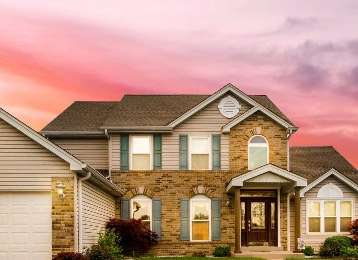 Reverse Mortgages_ What Are They and Should You Get One_