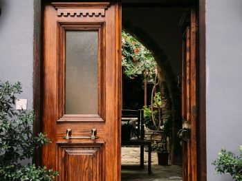 Selecting a Door for Your House_ Things to Keep in Mind