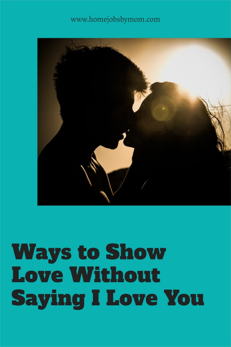 Ways-to-Show-Love-Without-Saying-I-Love-You