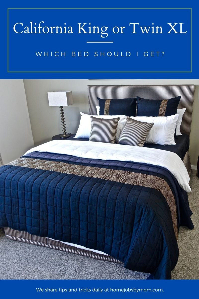Which Bed Should I Get_