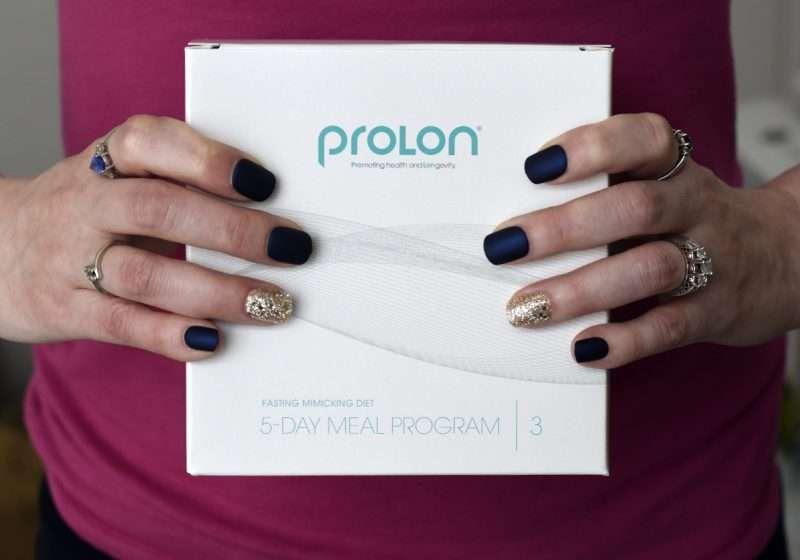 ProLon