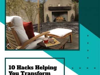 10-Hacks-Helping-You-Transform-Your-Backyard-on-a-Budget