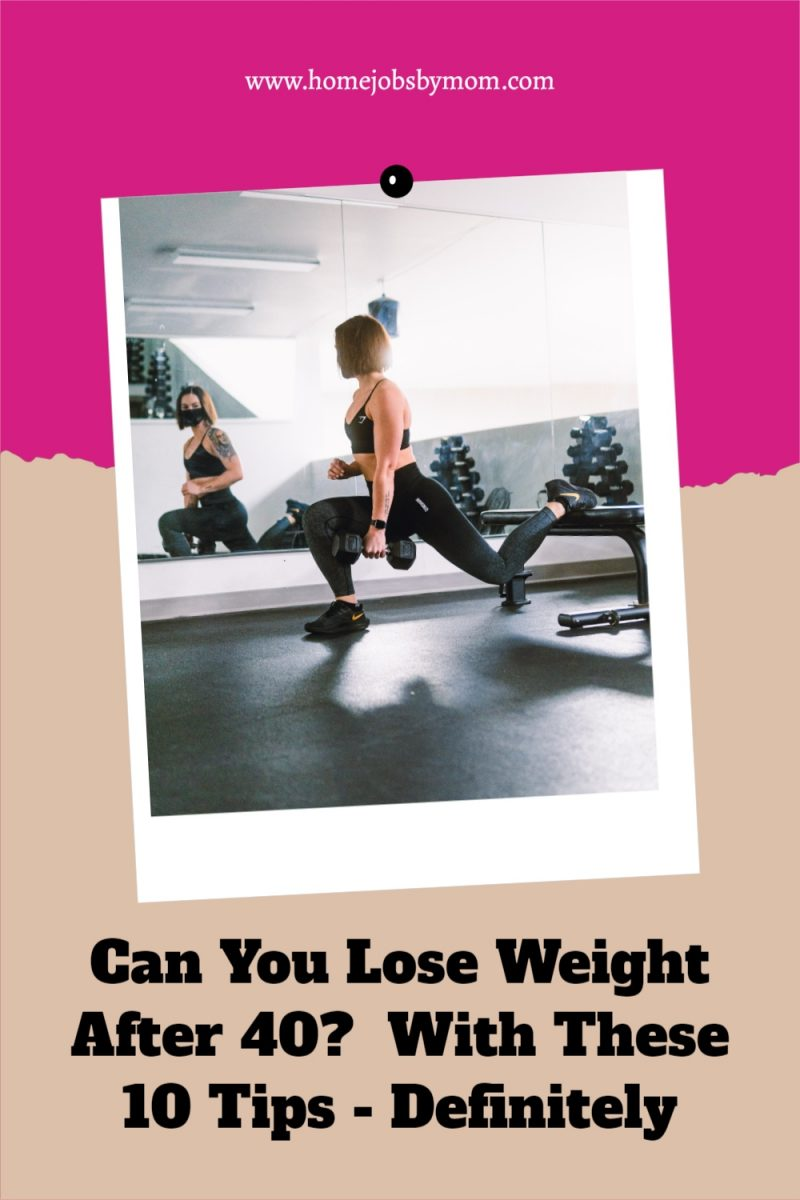 Can-You-Lose-Weight-After-40_--With-These-10-Tips---Definitely
