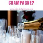 Does France Have the Best Champagne