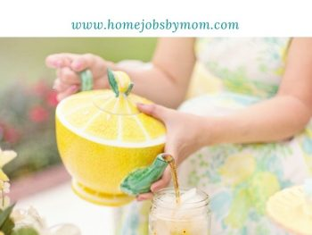 Refreshing Iced Tea Recipes Your Kids Will Love