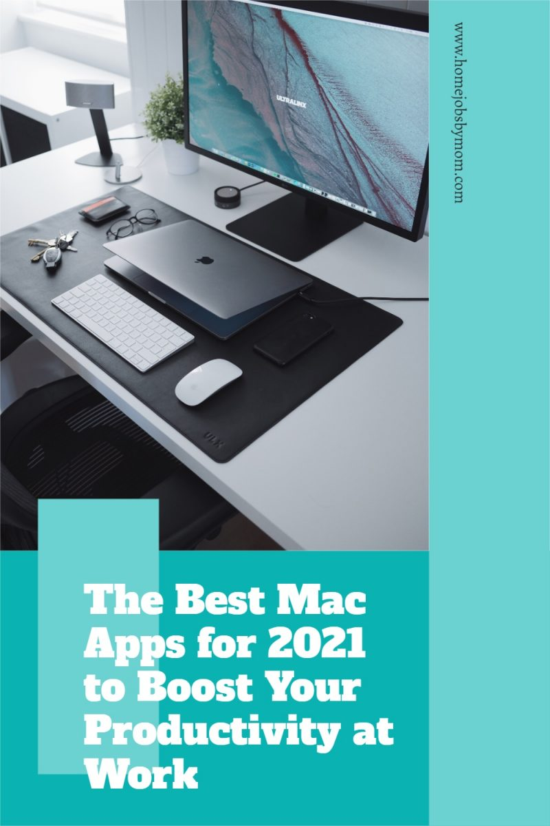 The-Best-Mac-Apps-for-2021-to-Boost-Your-Productivity-at-Work