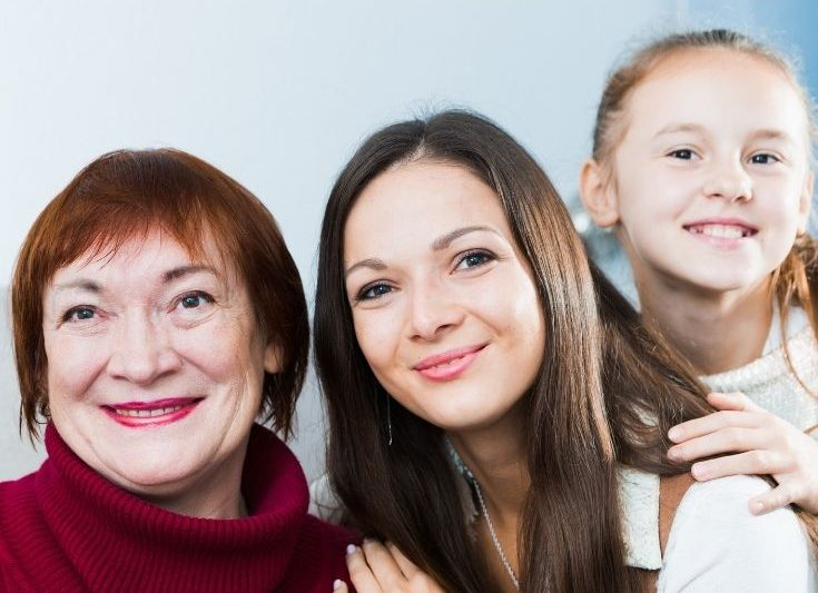 Top Financial Strategies for the Sandwich Generation