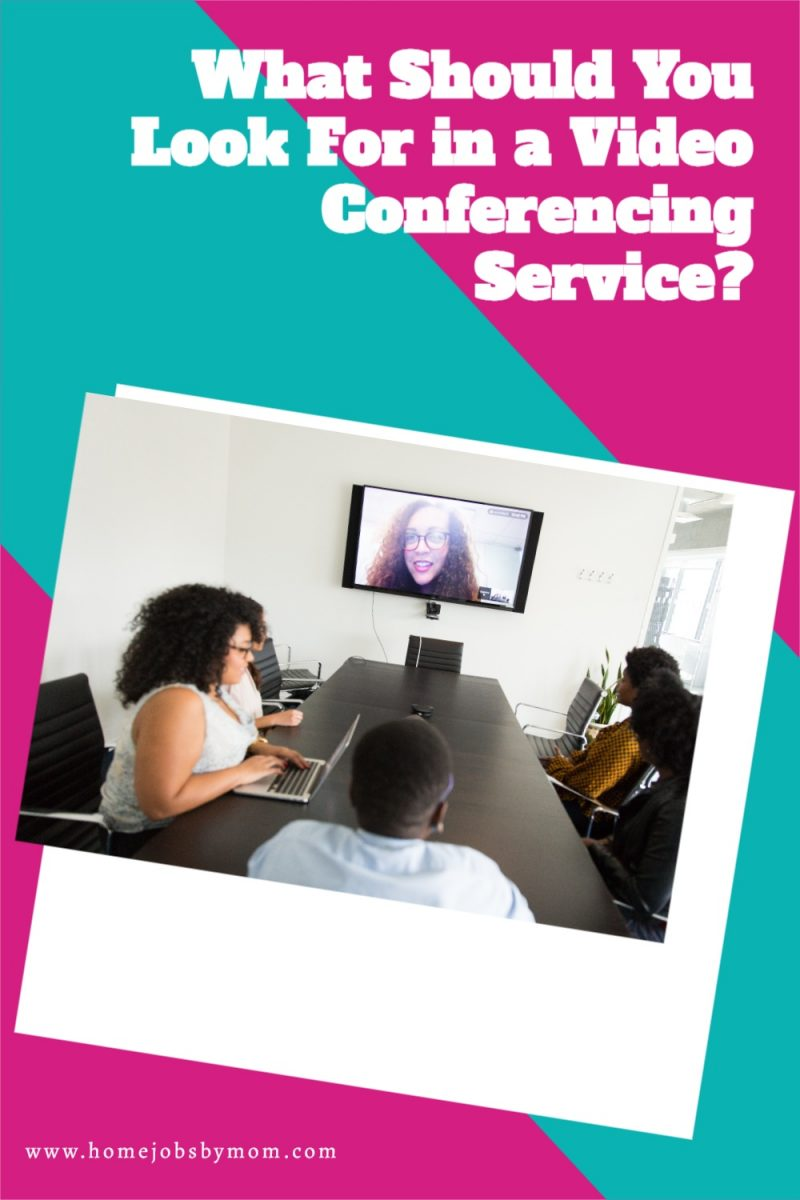 What-Should-You-Look-For-in-a-Video-Conferencing-Service_