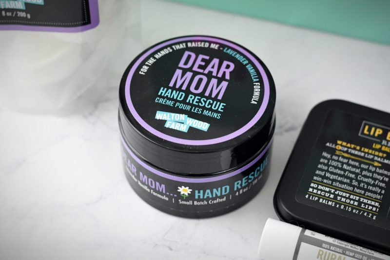 Essential-Healthy-Skin-Beauty-Tips-For-Moms