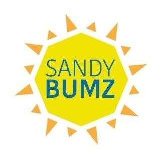 sandy bumz