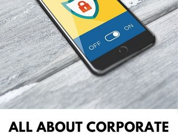 All About Corporate Security Guard Services