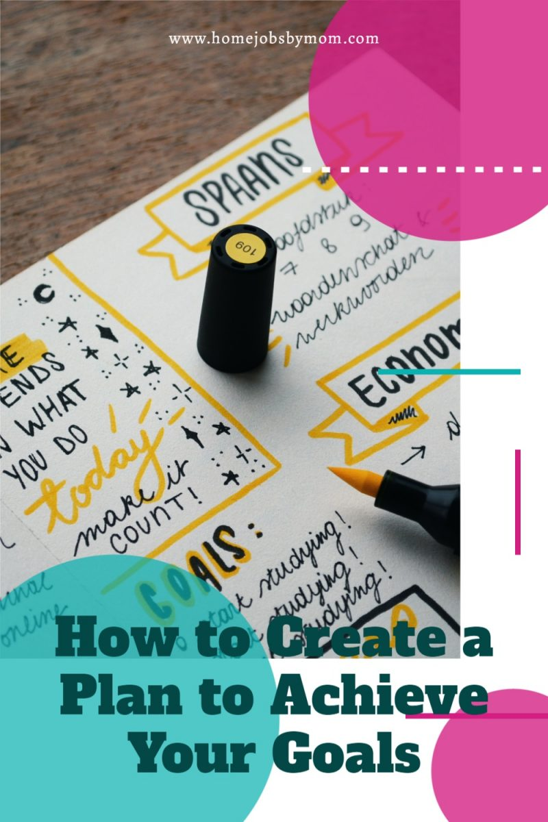 How-to-Create-a-Plan-to-Achieve-Your-Goals
