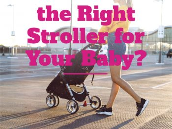 How-to-Find-the-Right-Stroller-for-Your-Baby_