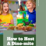 How-to-Host-A-Dino-mite-Party-For-Kids_