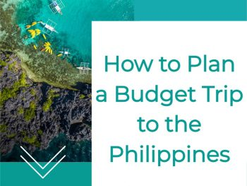 How-to-Plan-a-Budget-Trip-to-the-Philippines