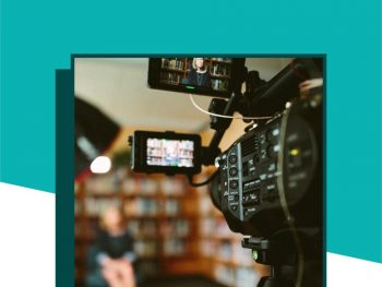 Steps-For-Creating-An-Effective-Marketing-Video
