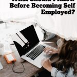 What-Should-I-Know-Before-Becoming-Self-Employed_