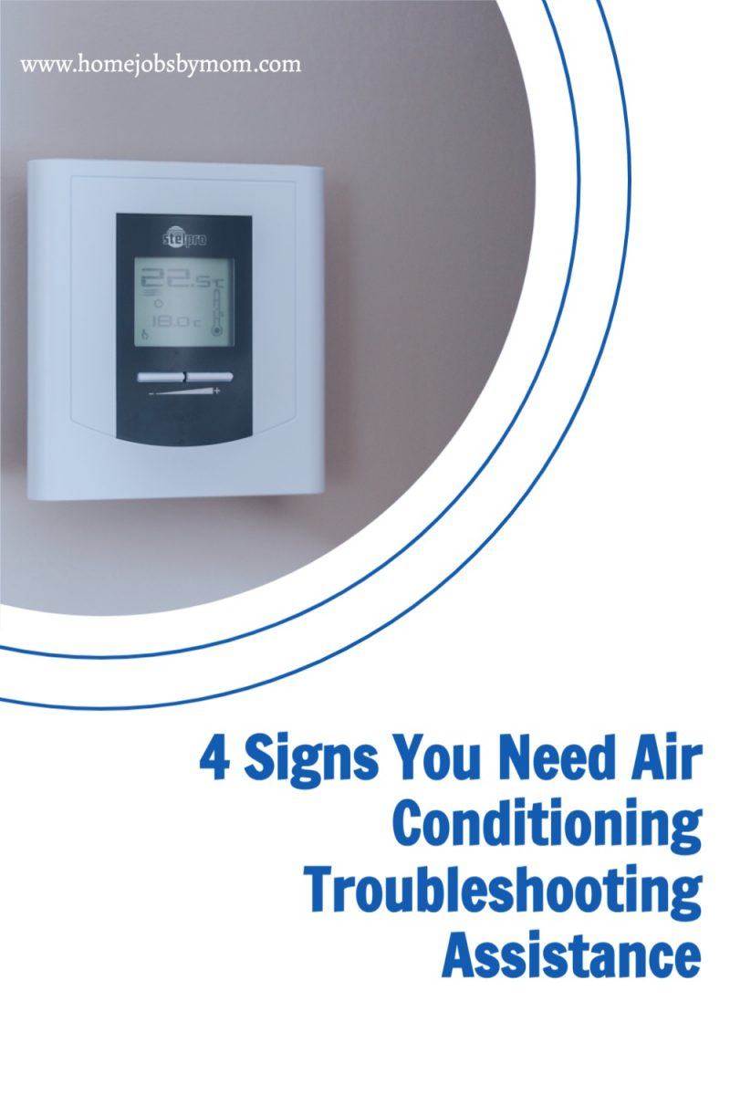 4-Signs-You-Need-Air-Conditioning-Troubleshooting-Assistance